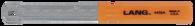 SKU : 4450A  -  E-Z Grip Spark Plug Ramp Gauge
