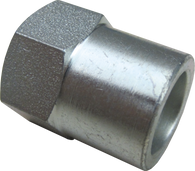 SKU : 5206R  -  Pump/Pulley Installer Nut