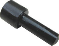 SKU : 5214R  -  Pump/Pulley Universal Removal Pin.