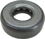 SKU : 5240R  -  Pump/Pulley Thrust Bearing