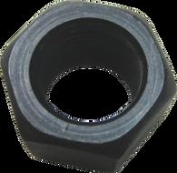 "SKU : 5246R  -  Pump/Pulley 5/8""-18 Nut"