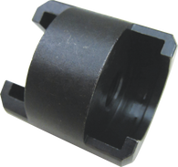 SKU : 5248R  -  Pump/Pulley Removal Housing