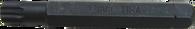 SKU : 676-12  -  12mm Serrated Bit Wrench