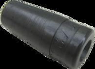 "SKU : 745R  -  1/2"" Gasket Hole Punch"