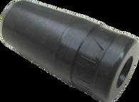 "SKU : 746R  -  9/16"" Gasket Hole Punch"