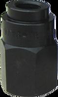 """SKU : 752R  -  9/16""""-18 Threaded Wheel Stud Installer"""
