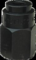SKU : 753R  -  12mm x 1.75 Threaded Wheel Stud Installer