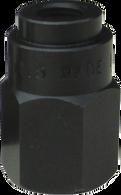 SKU : 754R  -  14mm x 1.50 Threaded Wheel Stud Installer