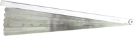 "SKU : 8-12MC  -  8-Blade Feeler Gauge 12"" Long"