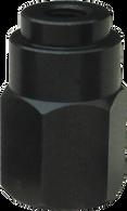 """SKU : 933R  -  1/2""""-20 Threaded Wheel Stud Installer"""