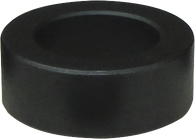 "SKU : 937R  -  7/8"" I.D. Wheel Stud Installer Spacer"