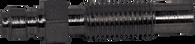 SKU : TU-15-14  -  Diesel Adapter M10-1.25 Glow Plug