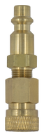 SKU : TU-15-15  -  Diesel Adapter – Snap-on/OTC