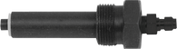 SKU : TU-15-17  -  Diesel Adapter M24-1.50 Injector