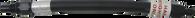 SKU : TU-15-22A  -  Diesel Adapter M10-1.00 Glow Plug- Ford/Navistar