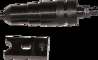 SKU : TU-15-42  -  Diesel Compression Test Adapter for Caterpillar 3116