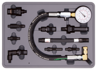 SKU : TU-15-53  -  Diesel Compression Test Set