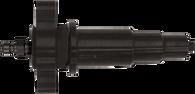 SKU : TU-15-75  -  Diesel Compression Test Adapter Cummins ISB