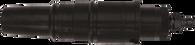 SKU : TU-15-79  -  Diesel Compression Test Adapter International MaxxForce