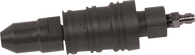 """SKU : TU-15-8  -  Diesel Adapter - 7/8"""" Injector"""