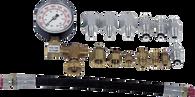 SKU : TU-22A-PB  -  Power Steering & Rack Tester