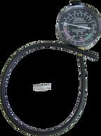 SKU : TU-25C  -  Standard Vacuum & Fuel Pump Tester