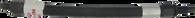 SKU : TU-15-80 Diesel Compression Adapter for Ford 6.7 Liter Powerstroke