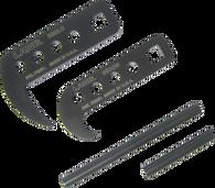 SKU : 850 Universal Seal Puller Kit