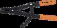 SKU : 1485 Internal Retaining Ring Pliers - Interchangeable Tip