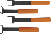 SKU : 548 International Maxx Force Fuel Line Release tools
