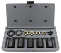 SKU : 802 - 12-Pc. Wheel Stud Installer Kit