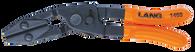 SKU : 1460 - Small Hose Pinch Plier