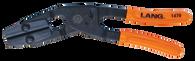 SKU : 1470 - Medium Hose Pinch Plier
