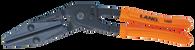 SKU : 1480 - Large Hose Pinch Plier