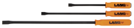 SKU : 853-3ST - 3-Pc. Pry Bar with Strike Cap Set