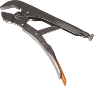 SKU : 105-10 - Locking Pliers - Floating Jaw 10""