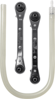 SKU : 5455 - Brake Line Wrench Set