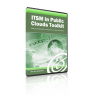 ITSM in Public Clouds Toolkit