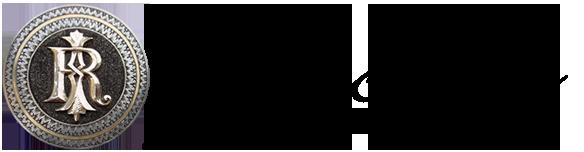 RachelsDesign