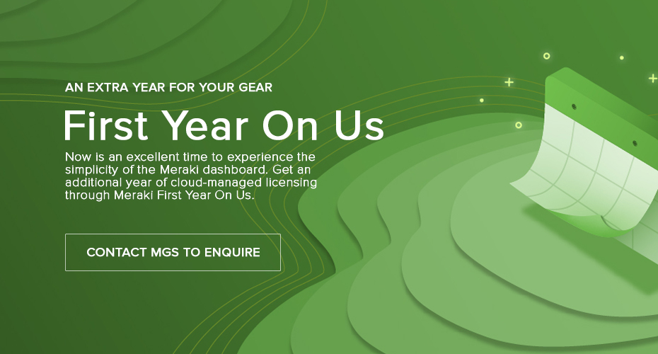 cisco-meraki-buy-meraki-first-year-on-us.jpg