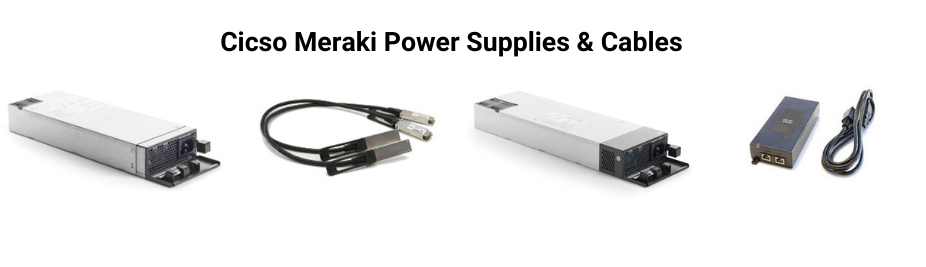 cisco-power-supplies-cables.png