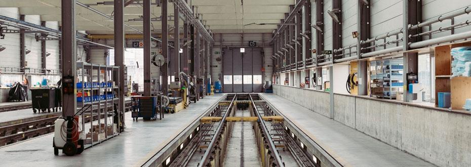 manufacturing930.jpg