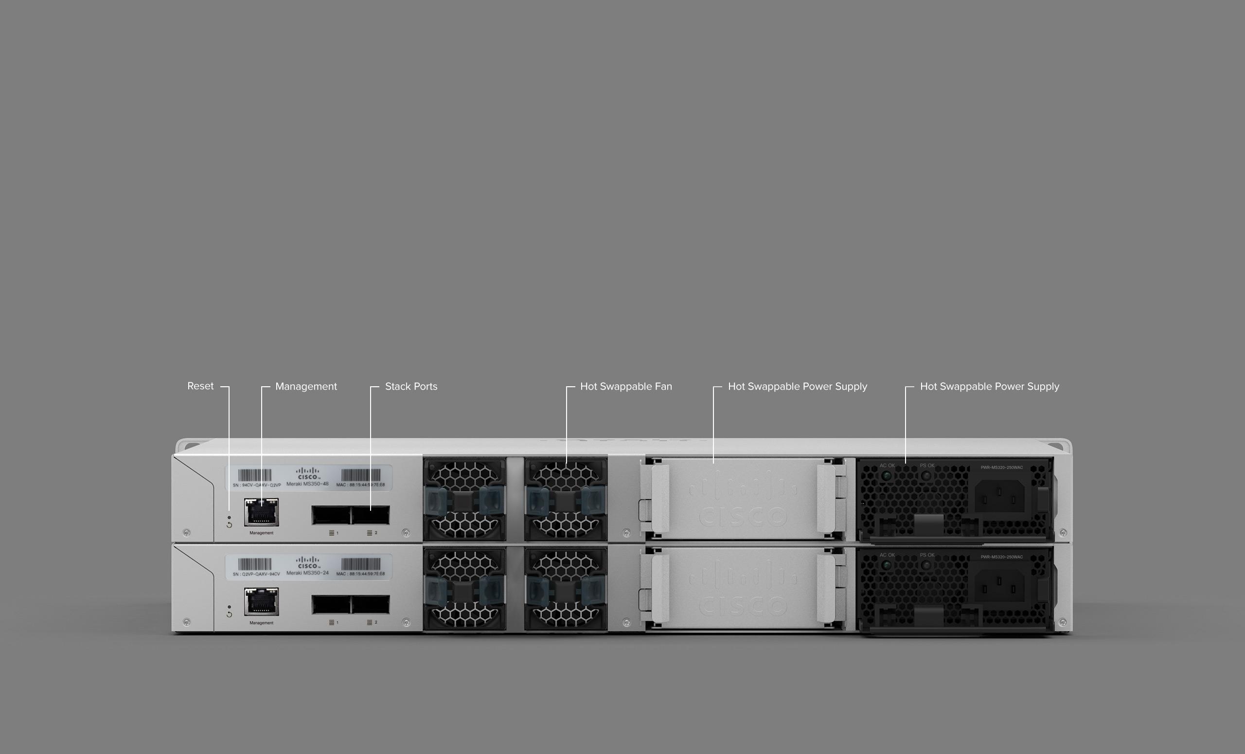 switch-stack-back.jpg