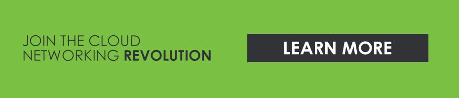 webinars-banner.jpg