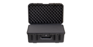 iSeries 2011-8 Waterproof Utility Case