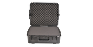 iSeries 2217-8 Waterproof Utility Case