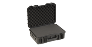 iSeries 1711-6 Waterproof Case (with cubed foam)
