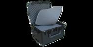iSeries 2317-14 Waterproof Utility Case