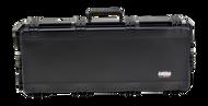 iSeries 4217-7 Waterproof Utility Case