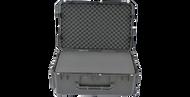 iSeries 3019-12 Medium Crossbow Case